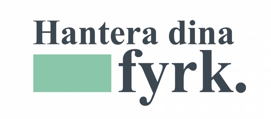 Fyrk logo2