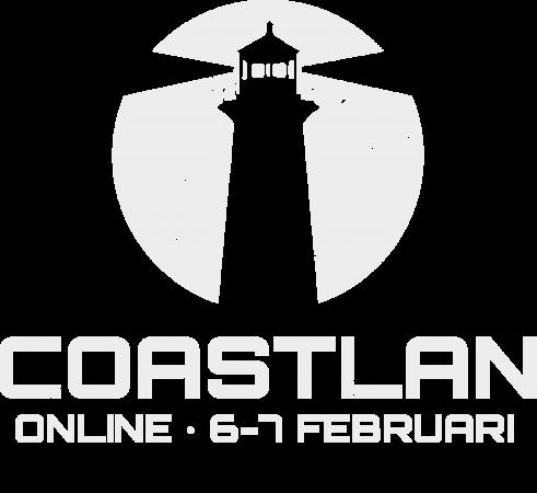 coastlan_logo_naturvit_textur_online3